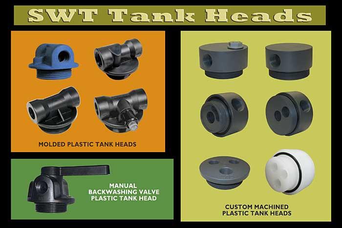 SWT Enews - SWT Tank Heads